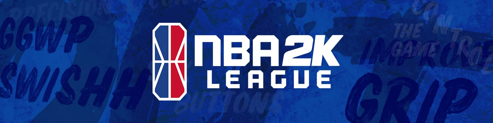 NBA2K League | Scuf Gaming